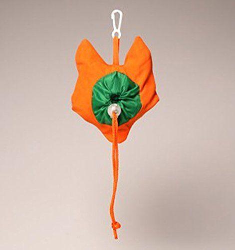 Tasche Shopping Stofftasche Beuteltasche Fuchs 36x55cm: Amazon.de: Küche & Haushalt