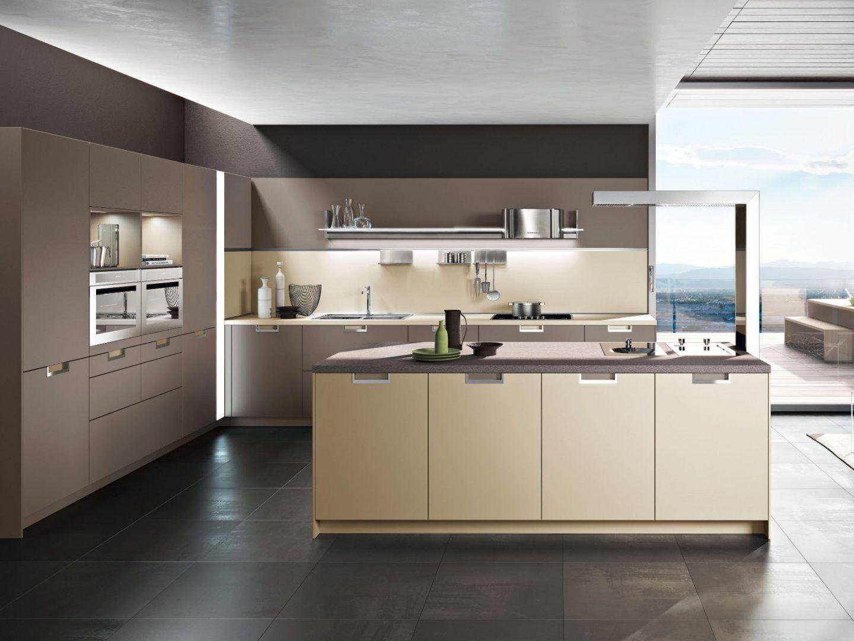 Https Www Google Com Br Search Q Cozinhas Com Ilhas Kitchens