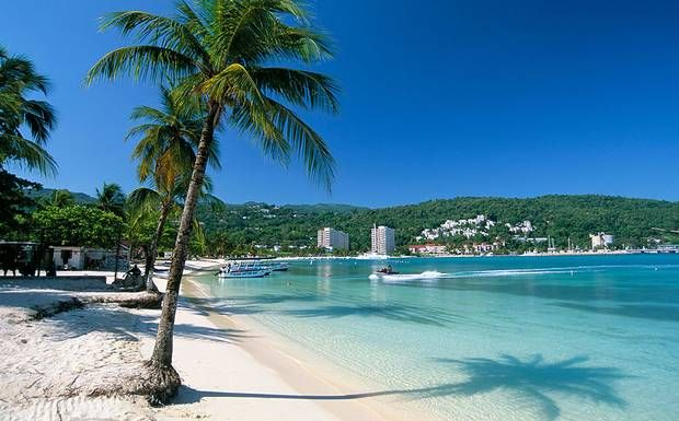 Jamaica Travel Guide Jamaica Pinterest Jamaica Places And