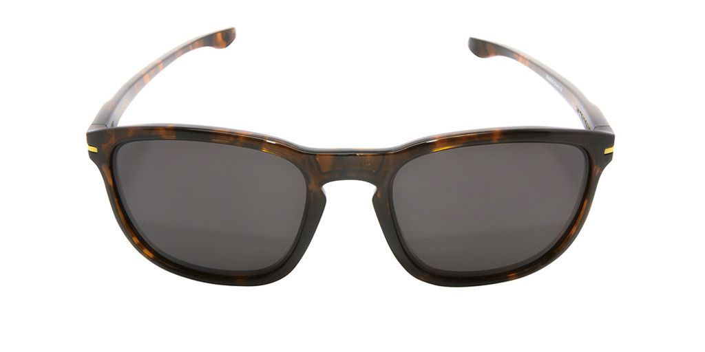 e60ed1e7b4 OAKLEY ENDURO SHAUN WHITE OO9223-02 Brown Tortoise   Warm Grey
