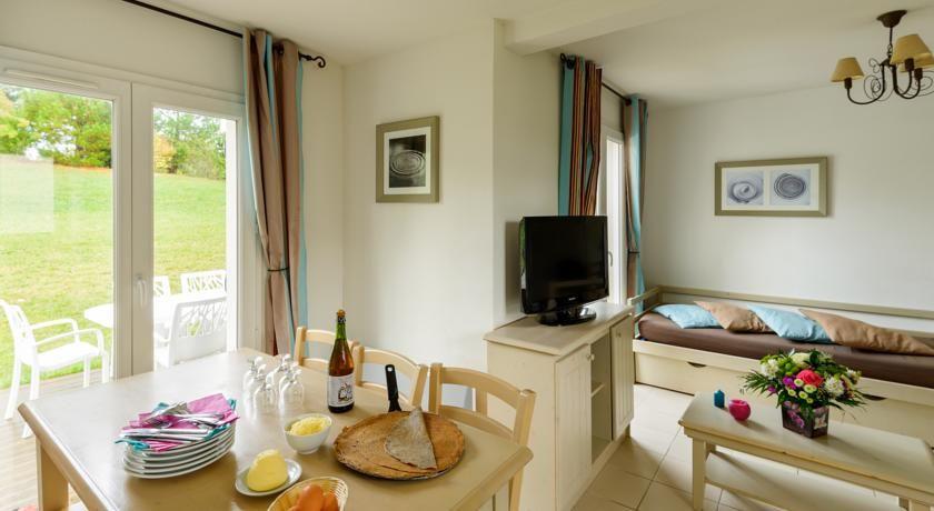 Maison proche Mer avec spa Location de vacances à partir de Dol de