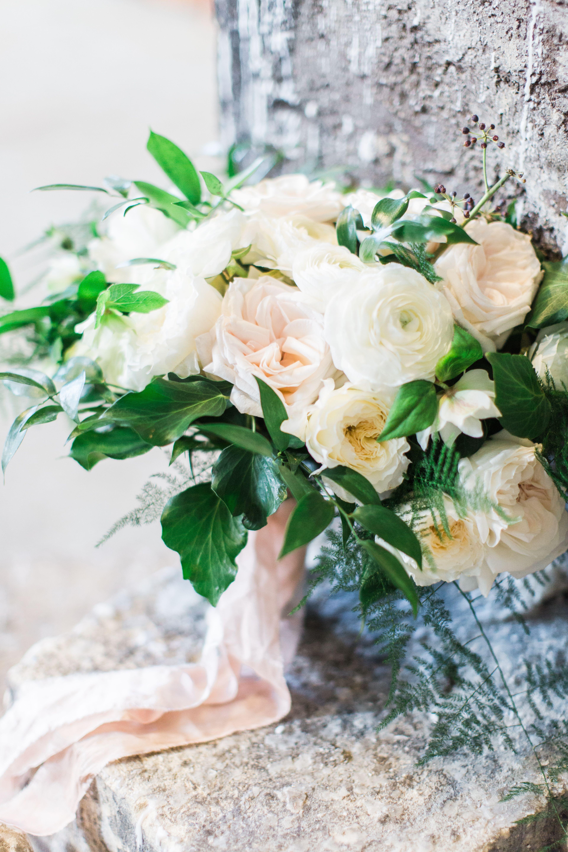Pin on Květiny do vázy, nádherné kytice, dekorace kytek.