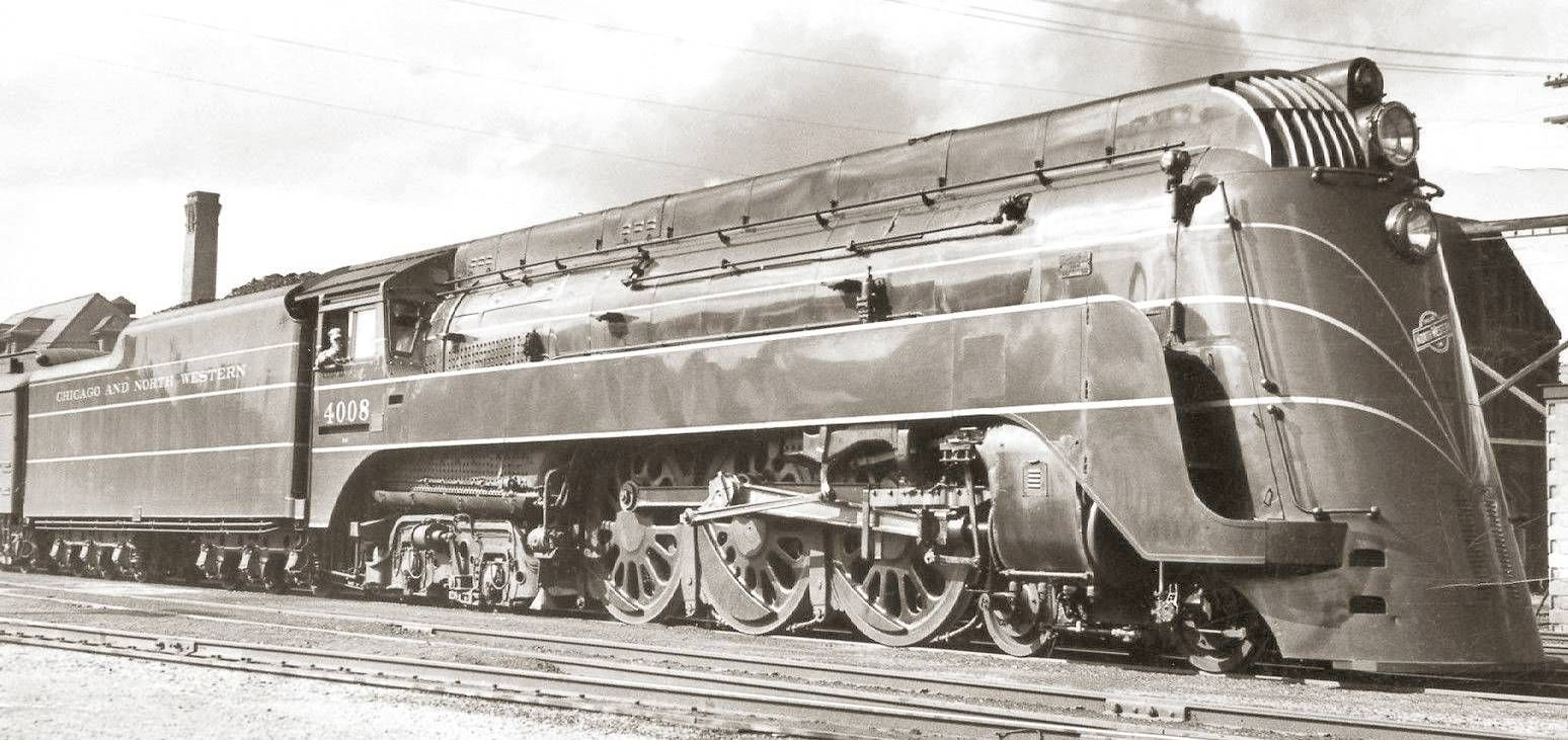 Images of 1930s steam engine yahoo search results yahoo