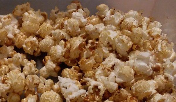 Leckerer snack aus biomais fr deinen heimkino abend popcorn do leckerer snack aus biomais fr deinen heimkino abend popcorn solutioingenieria Gallery