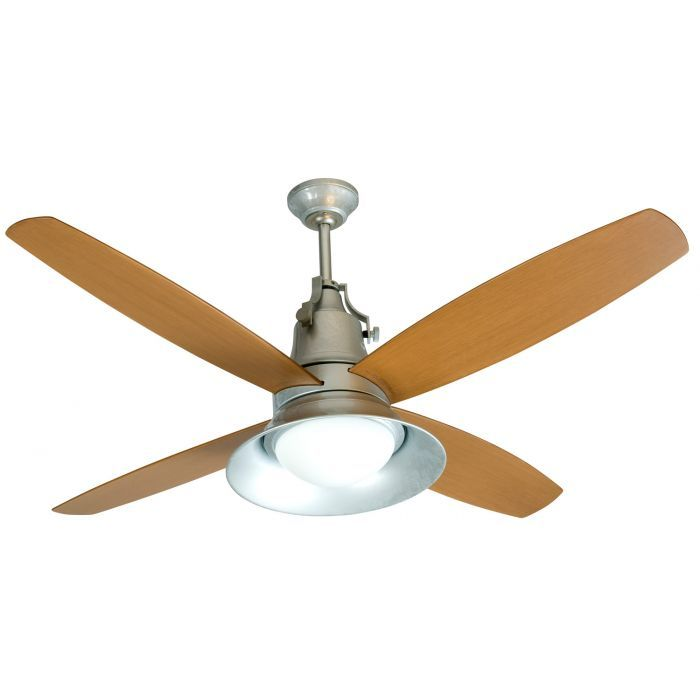 Union 52 Ceiling Fan With Blades And Light Ceiling Fan Ceiling