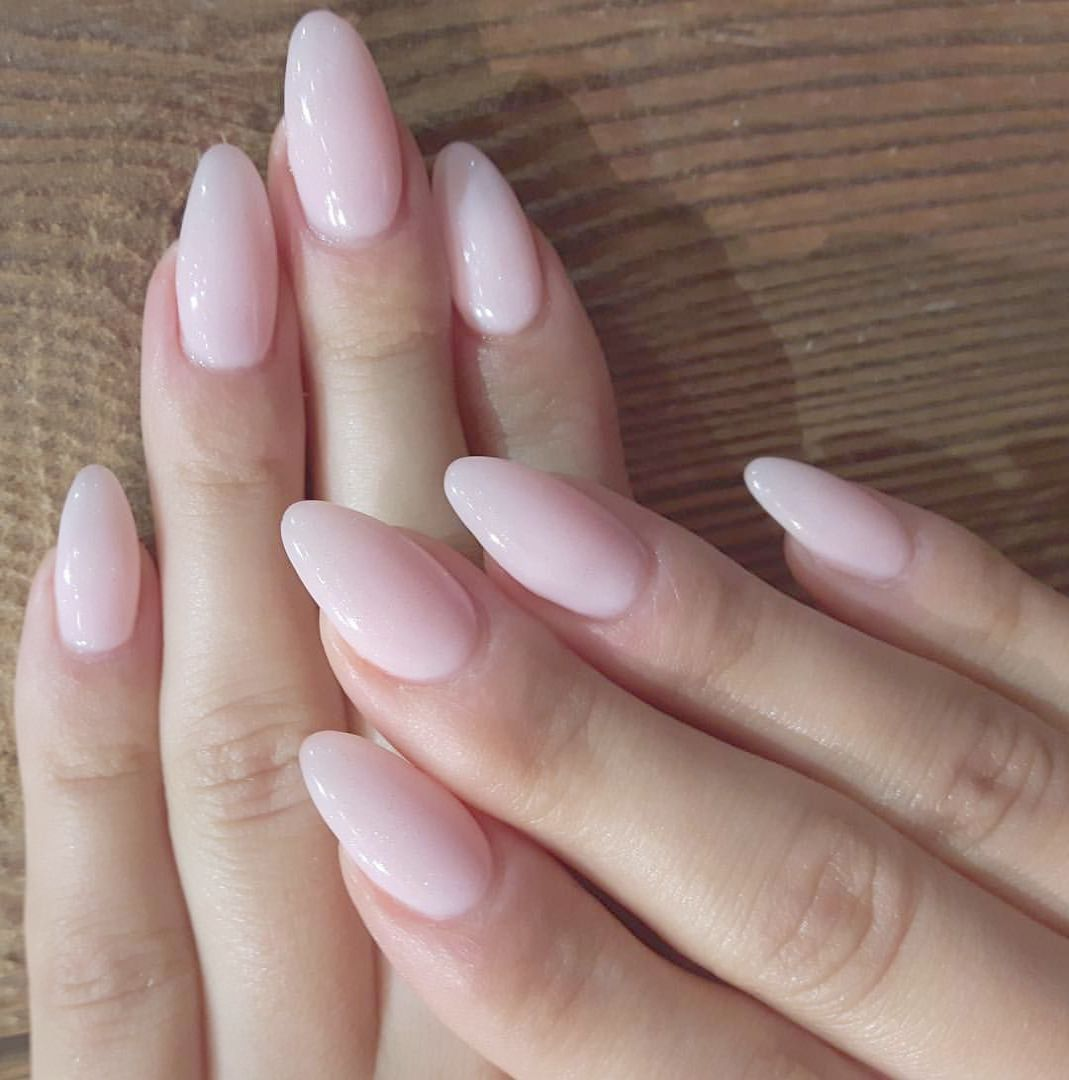 Home Blend Of Bites Manicure Trendy Nails Coffin Nails Designs