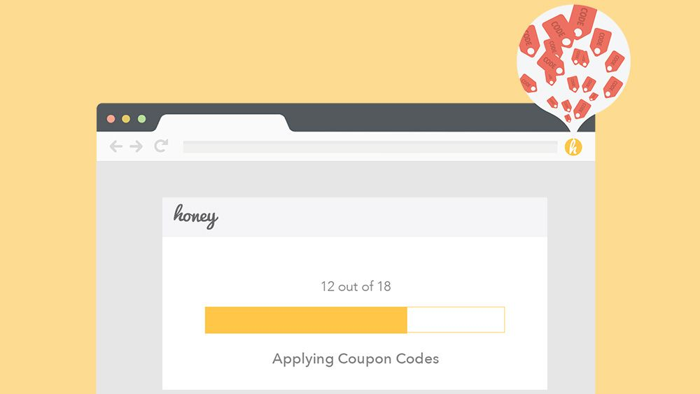 Honey App Review Neve Miss A Coupon Code Again! Saving