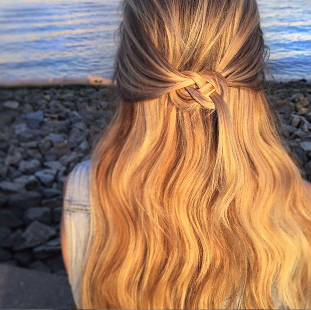 peinados 2015 | ActitudFEM