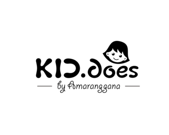 kids logo design inspiration google search graphic