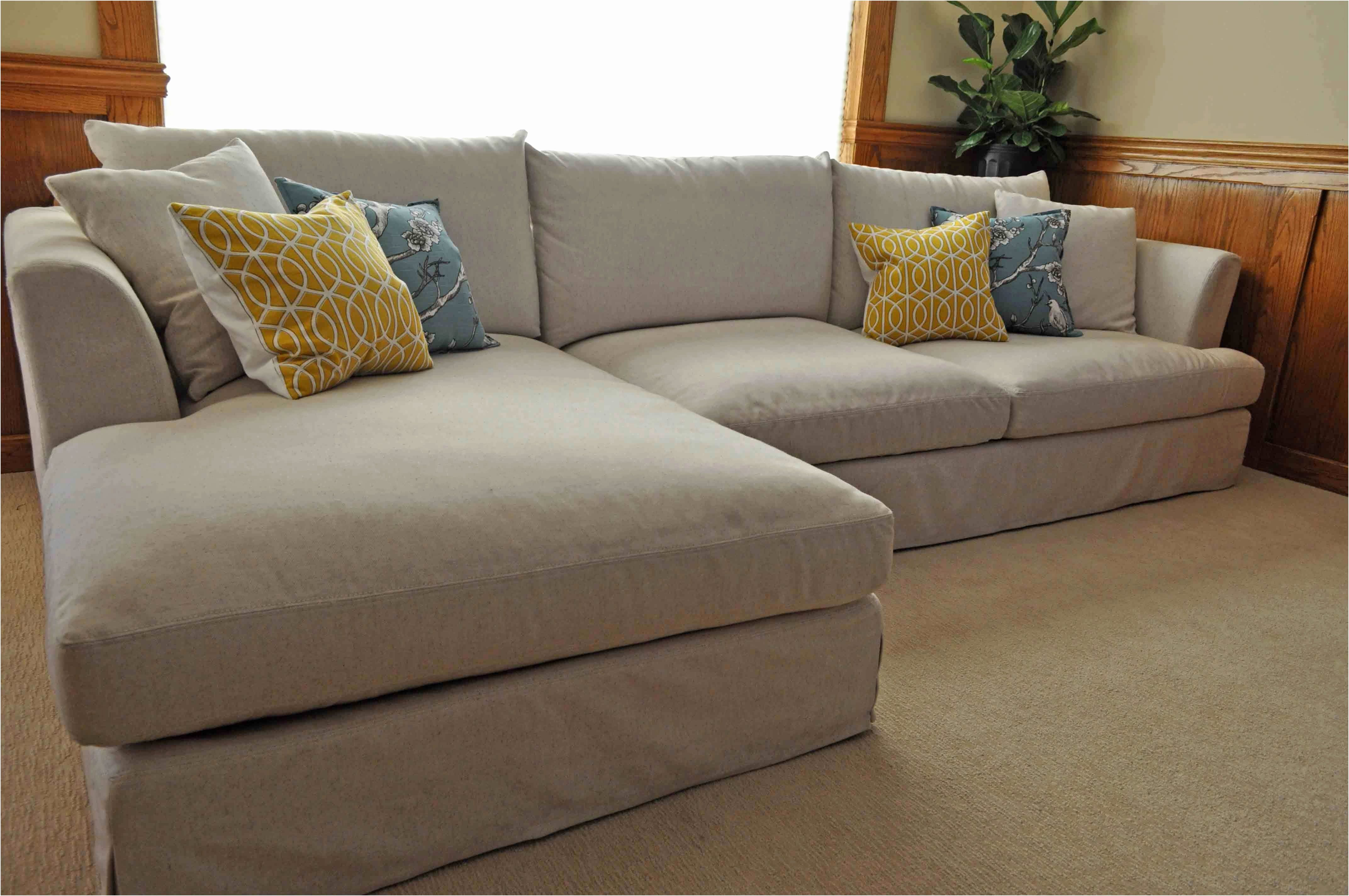 Luxury Apartment Size Sofa With Chaise Lounge Photograpy Sectional Sleeper Sofa With Comfortable Sectional Sofa Sofa Bed For Small Spaces Sectional Sofa Comfy