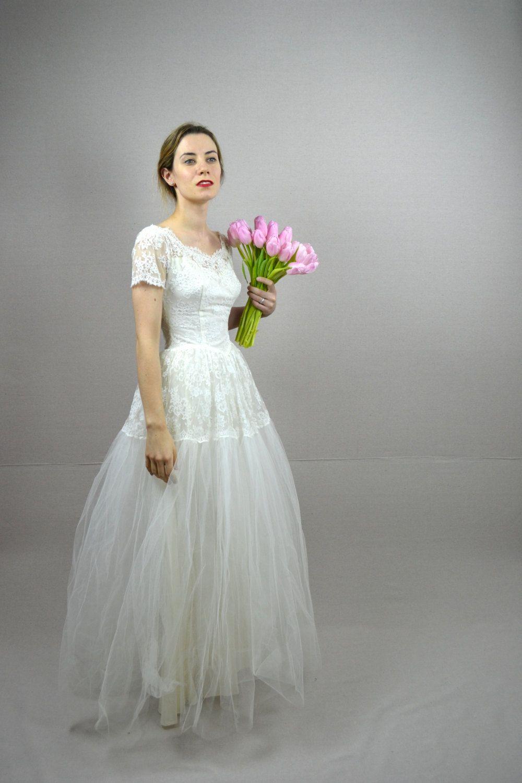 S wedding dress vintage s wedding dress angelina vintage