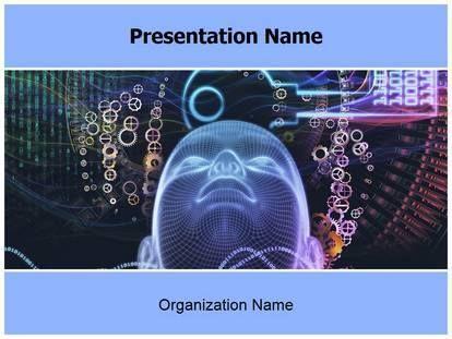 Check Editabletemplatess Sample Artificial Intelligence Free