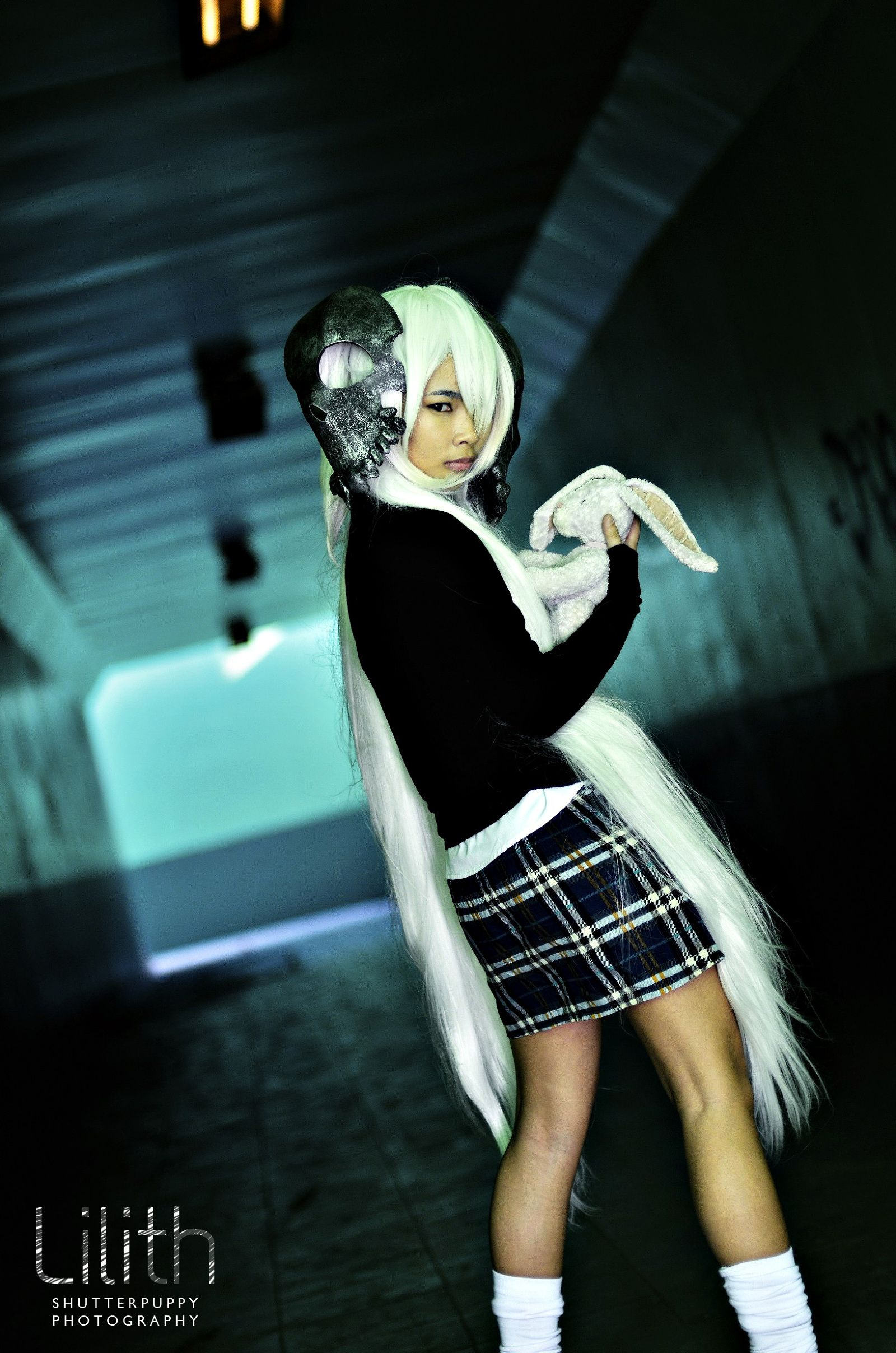 GRAVURE-DOTCOM COSPLAY sin izumi on Tokyo Otaku Mode | cosplay | Pinterest | Otaku, Beautiful and  Posts