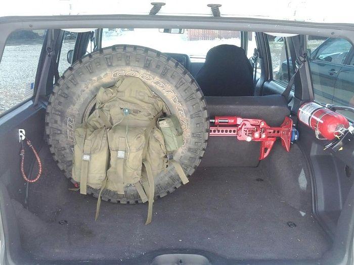 Xj Spare Tire Mount Jeep Xj Jeep Jeep Cherokee