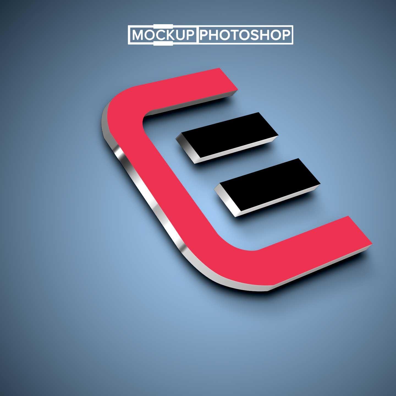 Best 3d Free Mockups For Any Designer Psd Premium Mock Up Free Mockup Free Logo Mockup Mockup Free Download