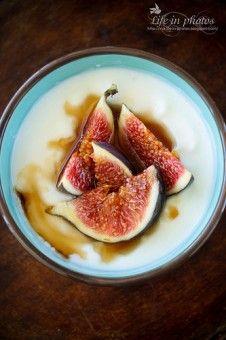 Yogurt-a-Day Keeps the Doctor Away?