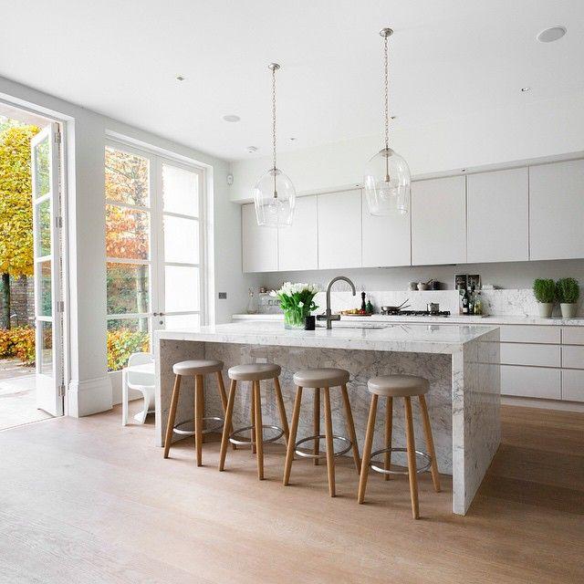 Onefinestay S Photo On Instagram Kitchen Design Condo