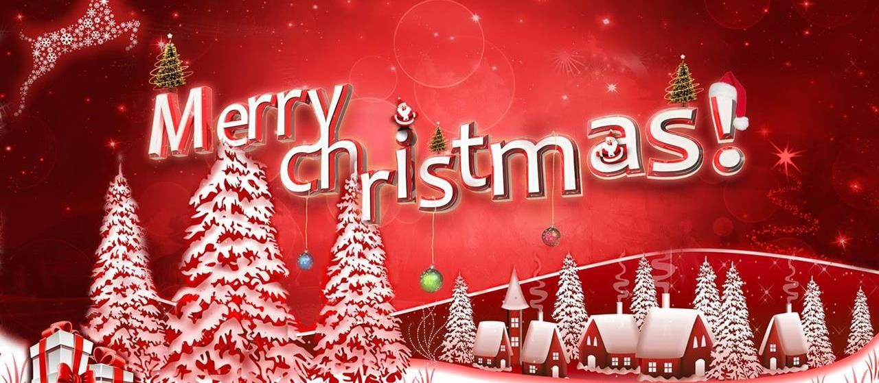 Facebook Covers Christmas Collection 2015                                                                                                                                                                                 More