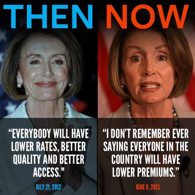 Image result for Nancy Pelosi is a Communist.