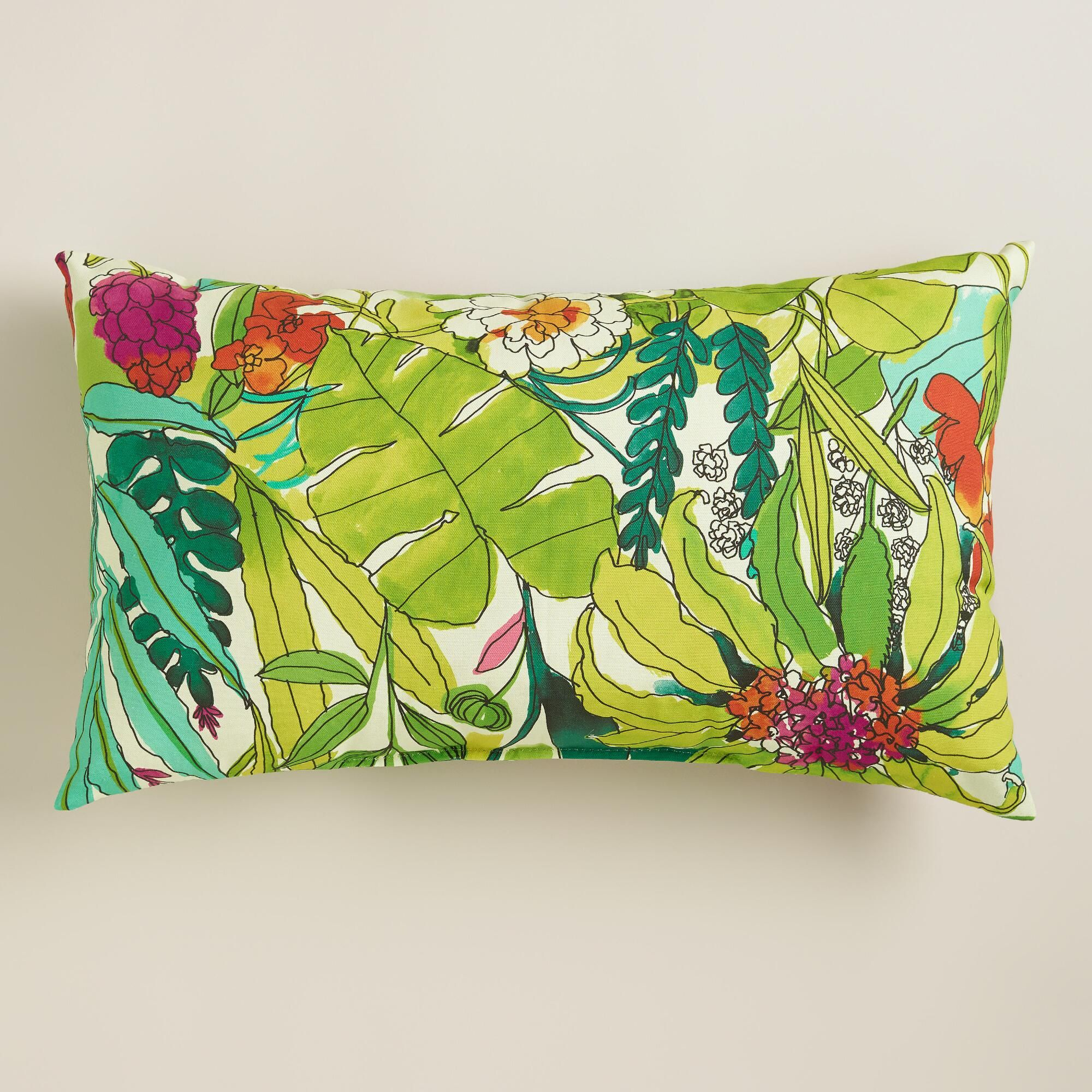 ideas decorating yellow relaxing within outdoor patio cdbossington lumbar pillows accessories pillow perfect for