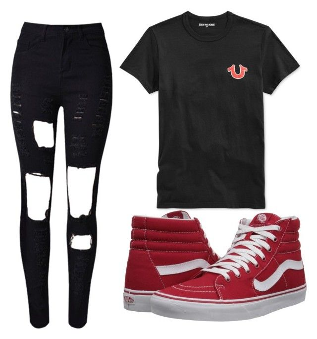 top brands performance sportswear nice cheap Pin on My Polyvore Finds