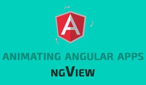 10 best angularjs tutorials useful for developers