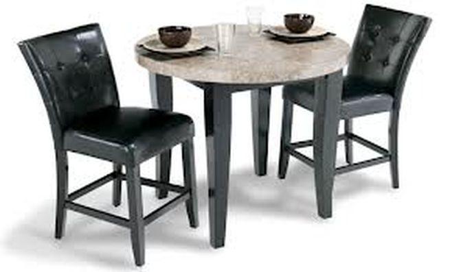 Gentil Pub Dining Sets And Pub Style Dining Sets U2013 Change Home Decoration  Uniquely: Pub Dining