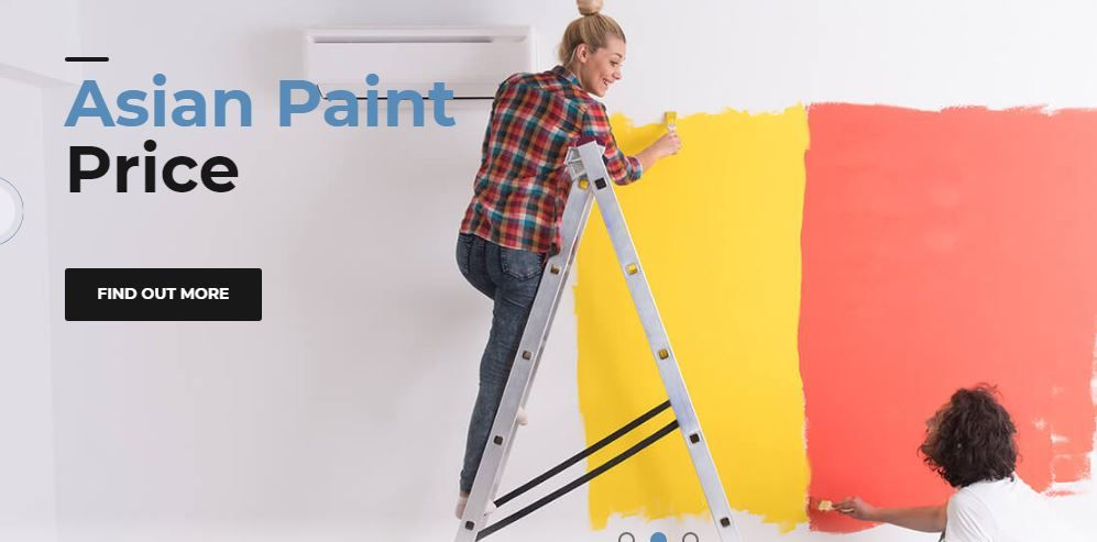 Asian Paint Price Painters In Hyderabad Asian Paints Paint Prices Asian Paints Colours