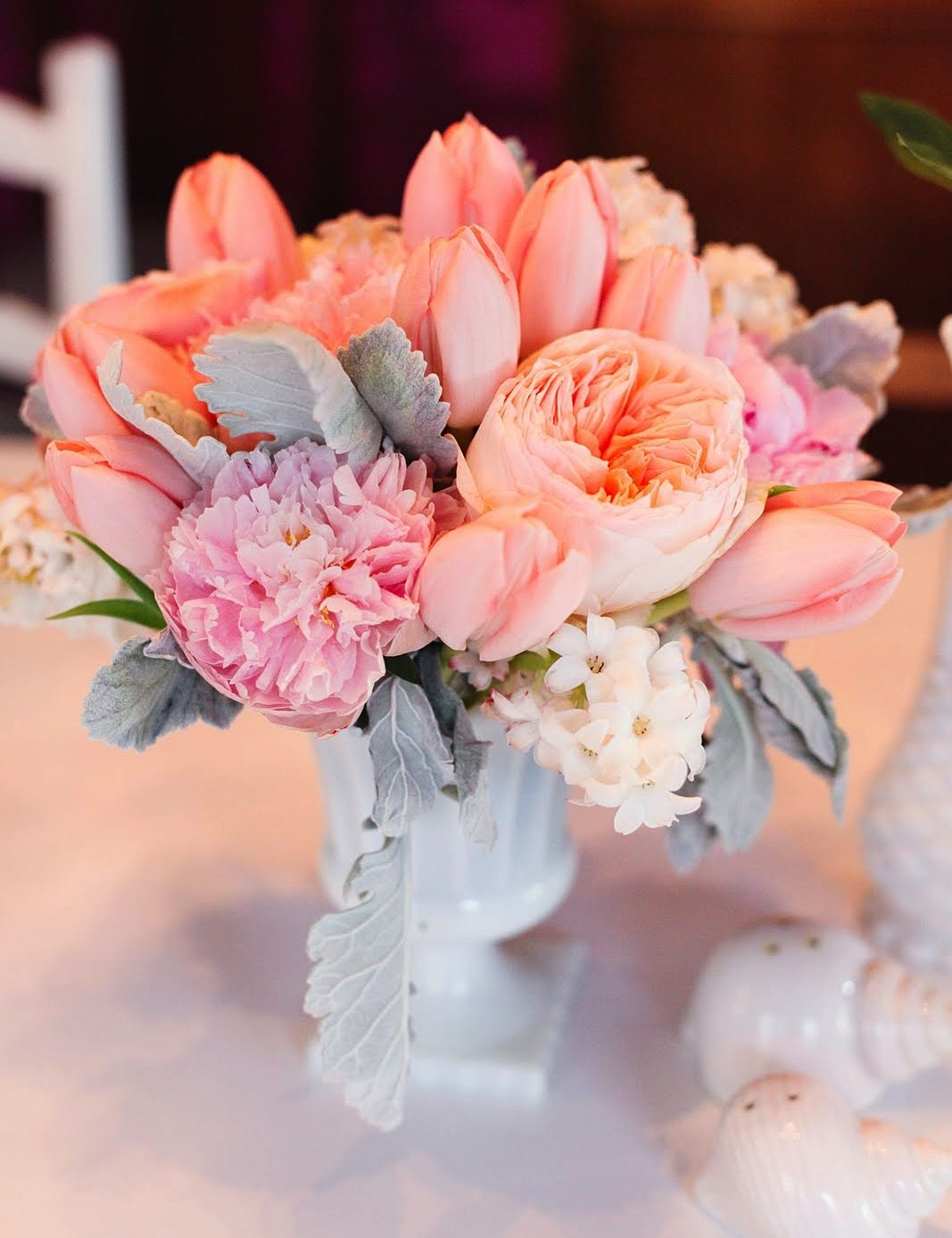 Dallas Master Bedroom | Nest Office | Pinterest | Pretty pastel ...