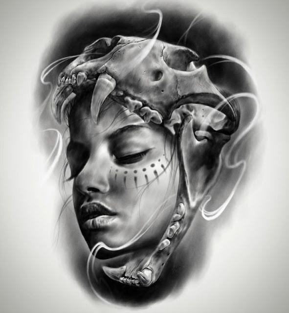 Tattoo Ink Studio Tattoo Design Realism Original Design By Tattoo In Tattoo Designs Tattoos Black And Grey Tattoos