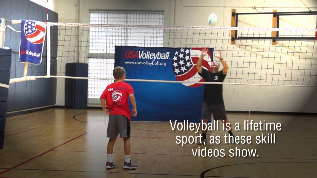 Pin By Chloe Celeste On Volleyball Volleyball Skills Volleyball Workouts Usa Volleyball