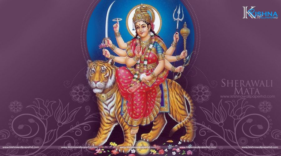 Sherawali Mata Wallpaper Krishna Wallpaper Hd Free God Hd Wallpapers Images Pics And Photos Krishna Wallpaper Wallpaper Pictures Images
