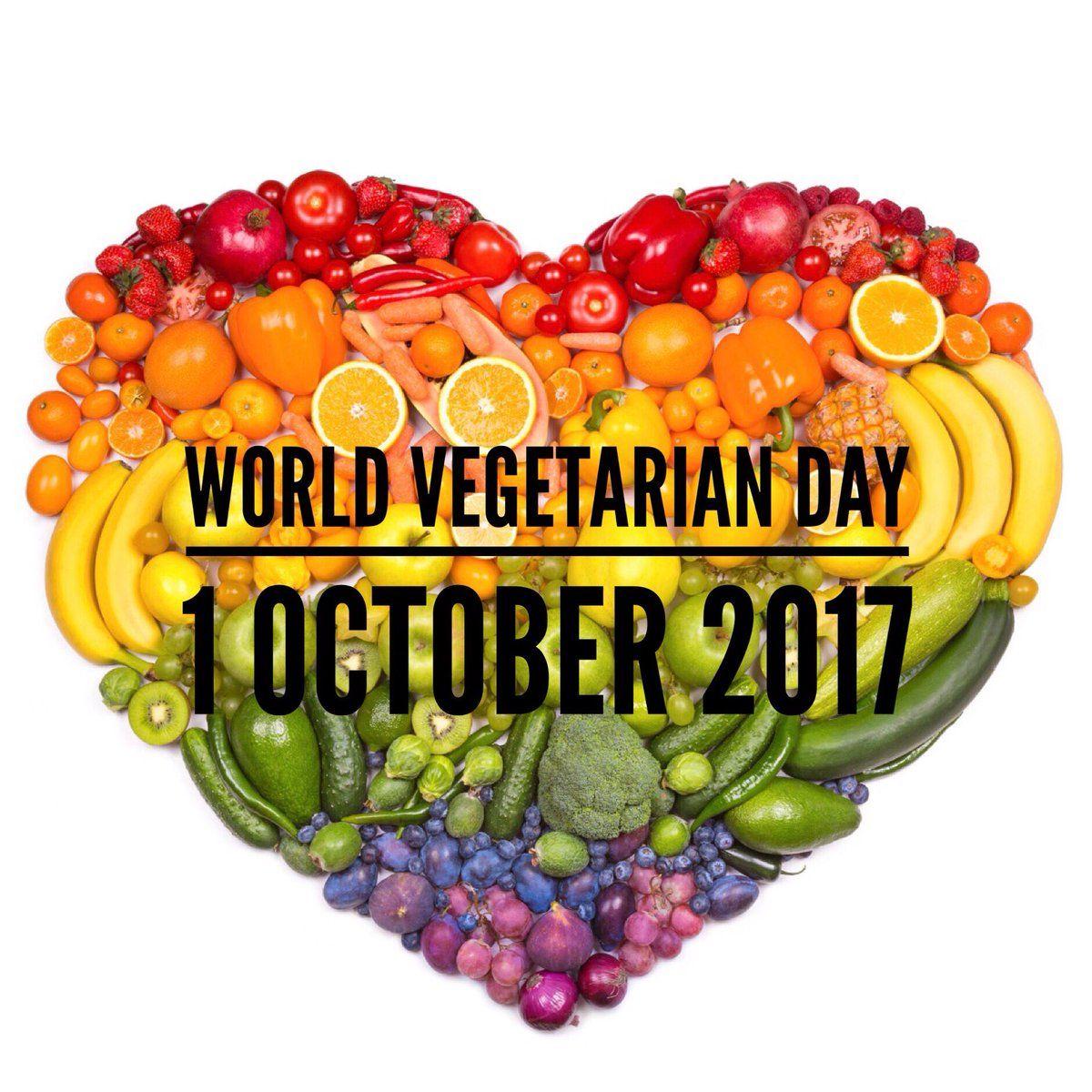 Vegetarian hashtag on Twitter Anti inflammatory recipes