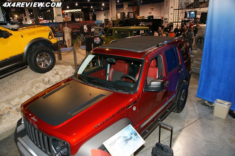 Zoom in (real dimensions 800 x 532) Jeep Liberty Jeep