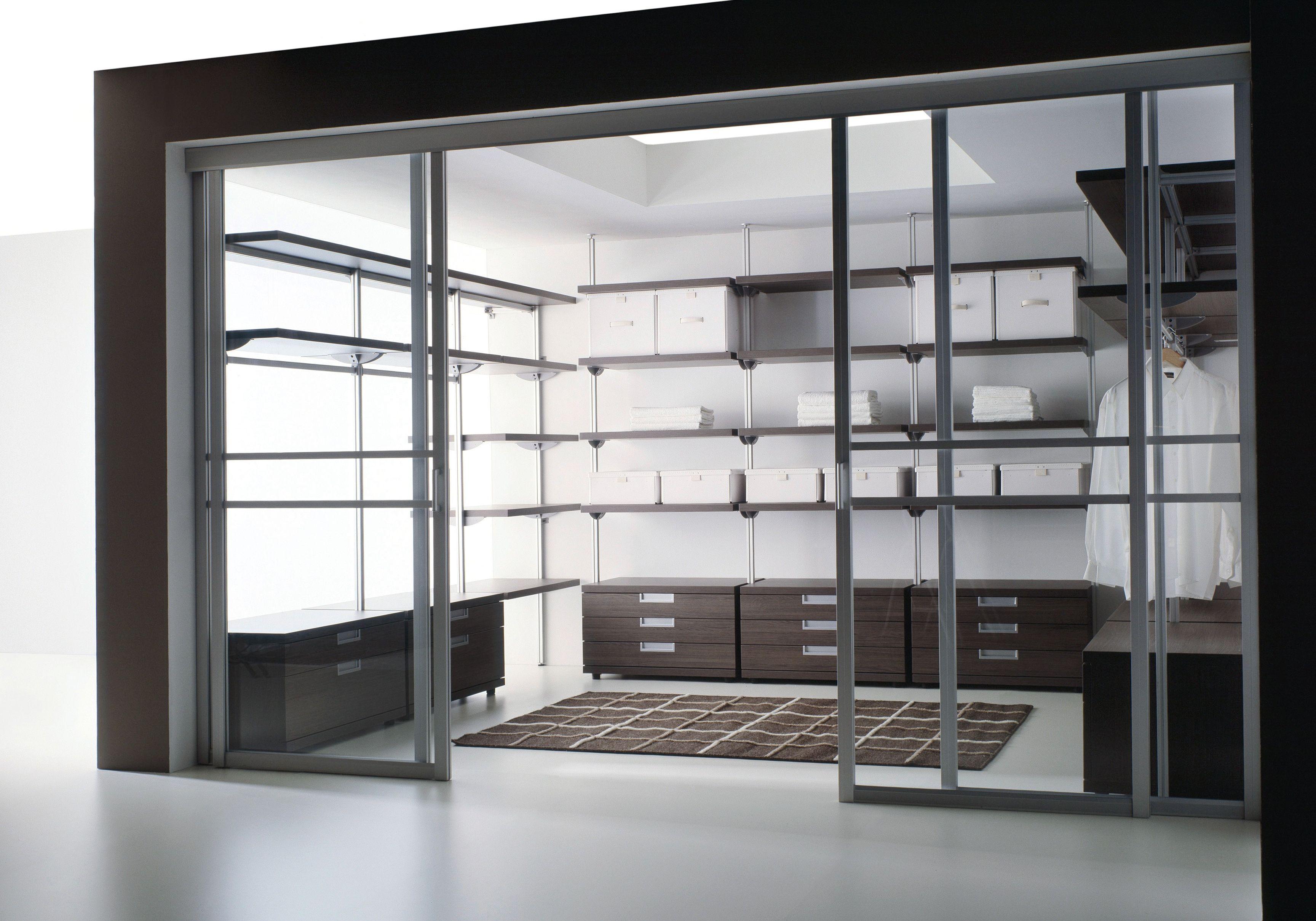 Best Closet Door Ideas To Spruce Up Your Room Closet Doors Barn