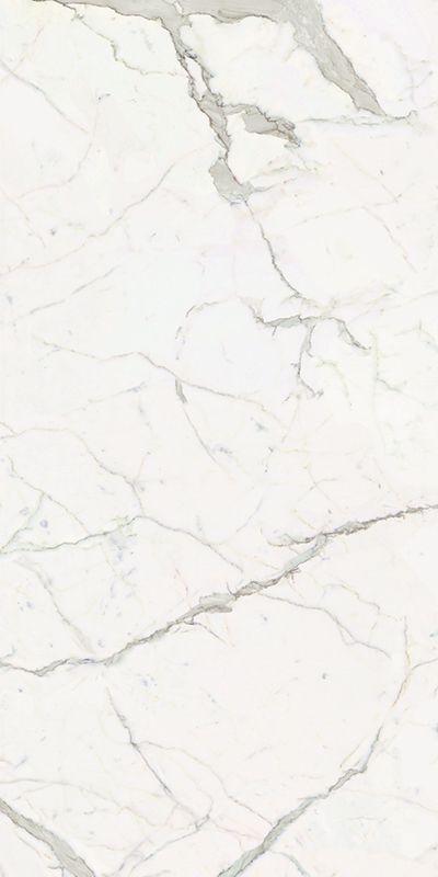 Calacatta Thinslab Porcelain Ps Otm 99r3 Stone Look