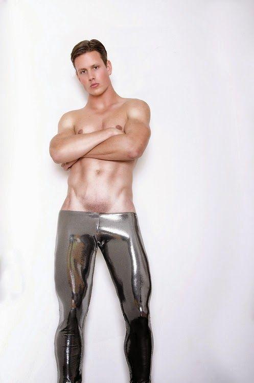 Transvestite stocking powered by phpbb