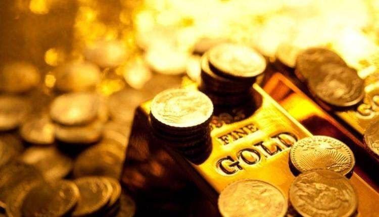 ذهب قالت شركة سكايبريدج كابيتال أن الذهب سيواصل حركته الصاعدة المثيرة التي حققت مستويات قياسية مستفيدا من ال Gold Bullion Coins Gold Bullion Coins For Sale