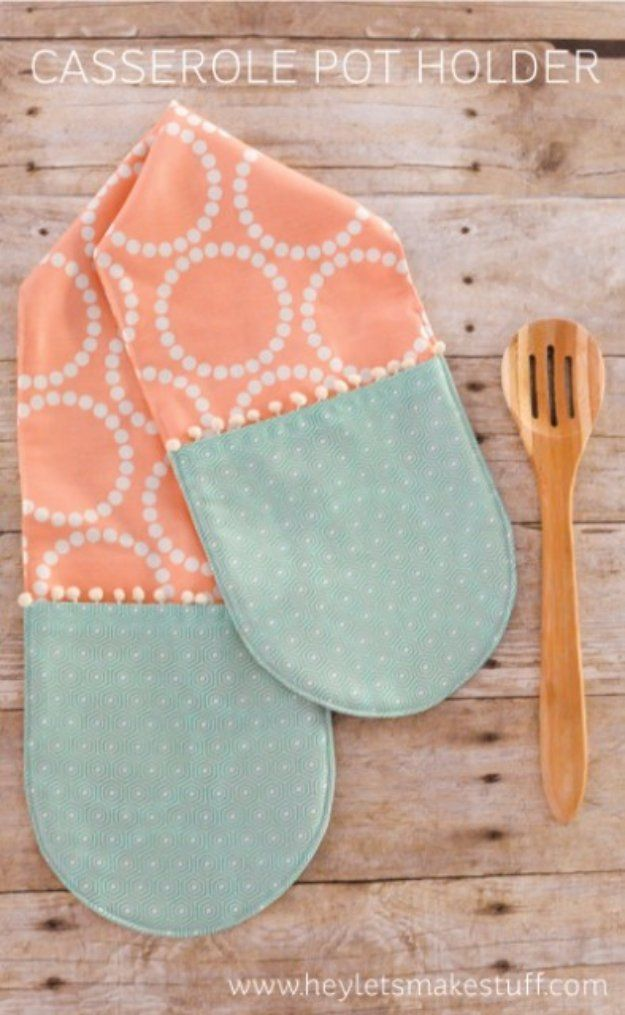 55 Sewing Projects To Make And Sell IdeasSimple