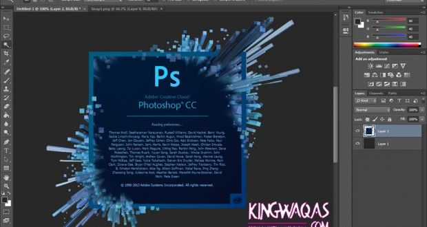 download crack photoshop cc 2015 mac
