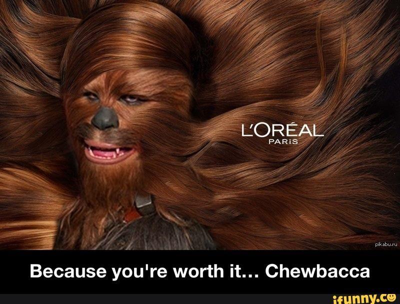 Found On Ifunny Star Wars Humor Star Wars Memes Chewbacca
