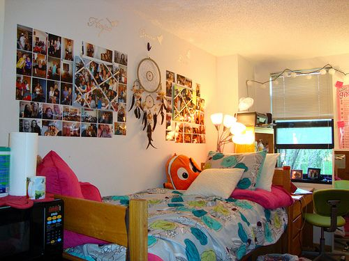 Ole Miss Dorm Room College Living Pinterest Dorm Room Dorm Cute Picture  Ideas For Dorm Rooms Part 98