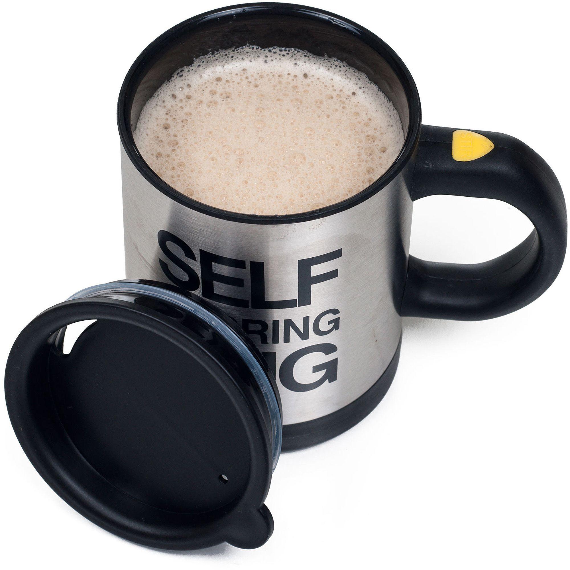 Sports & Outdoors Mugs, Chocolate mugs, Hot chocolate mug