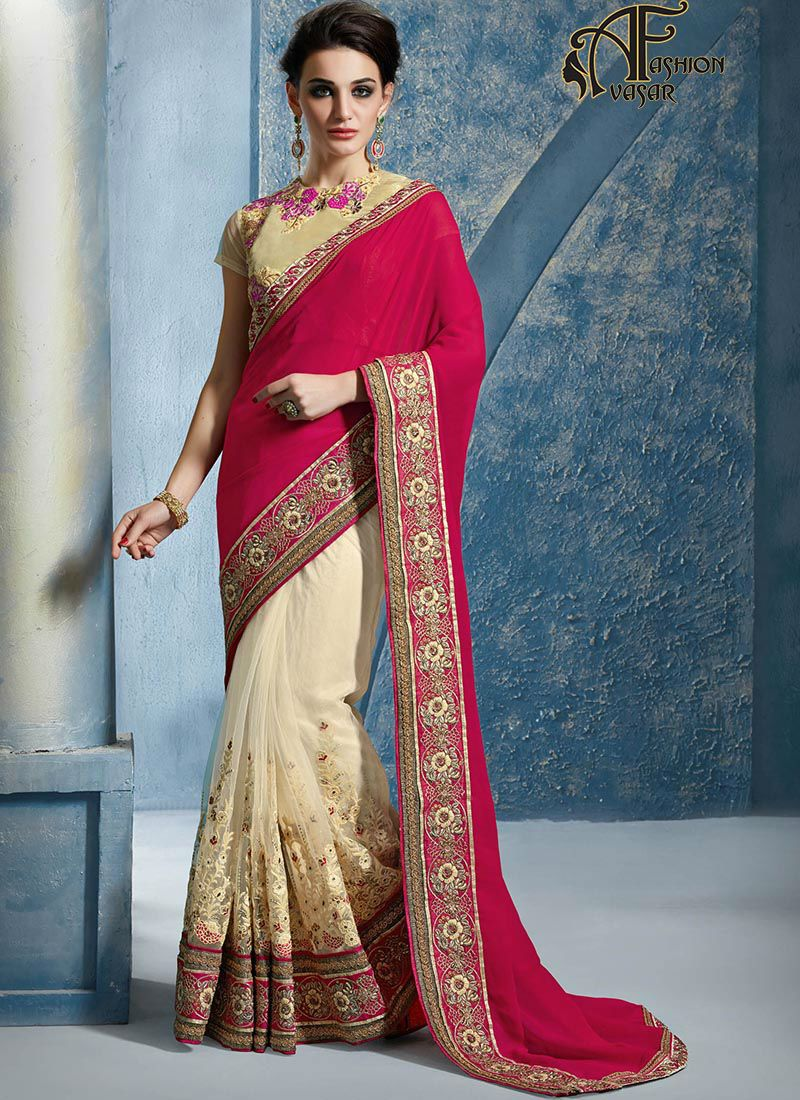 98c5f581cfe73b half sarees online shopping with low price rate india. buy half sarees  designs. designer party wear half saree online. south indian cheap half saree  online.