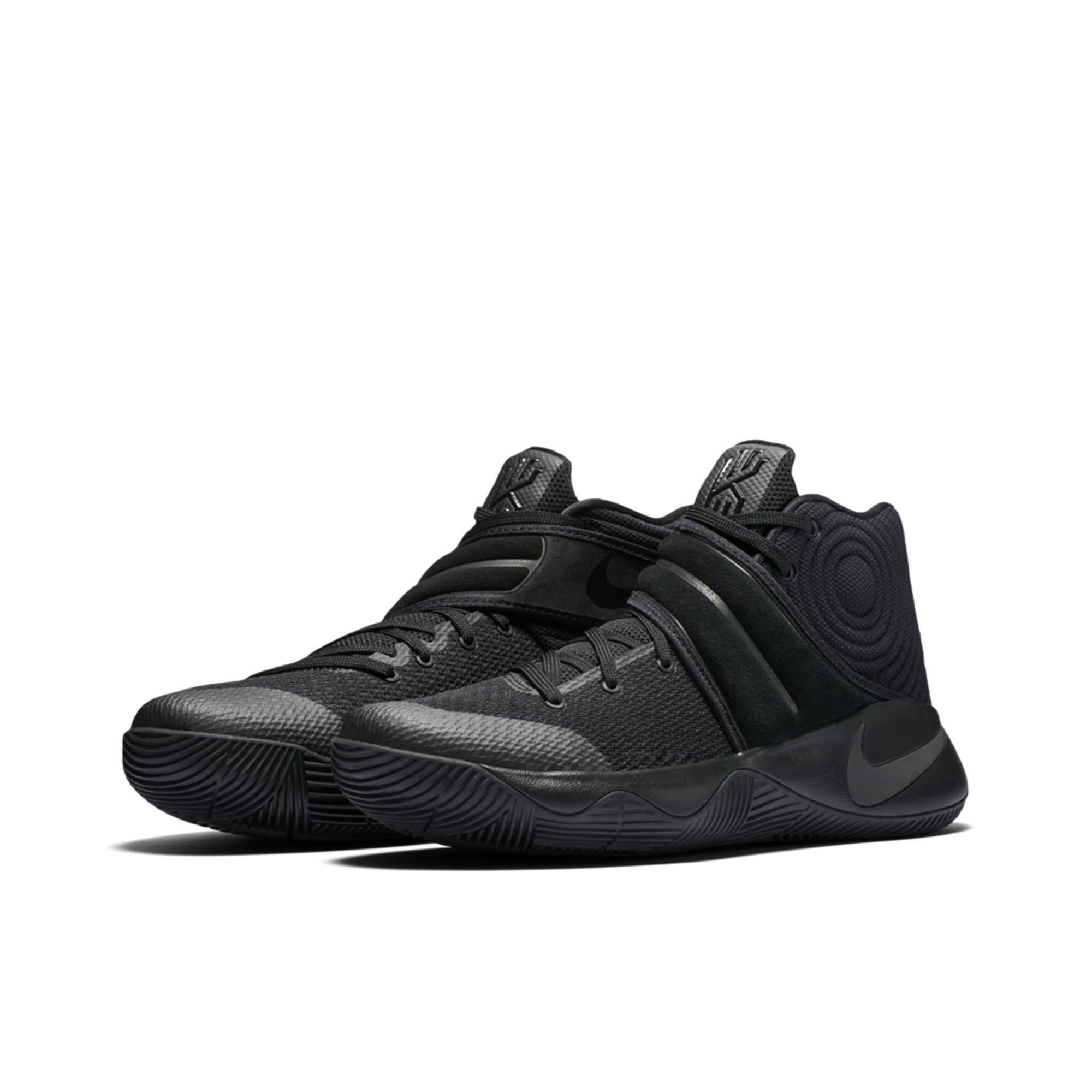 7a89a3a05b4 Tênis Nike Kyrie 2 Masculino