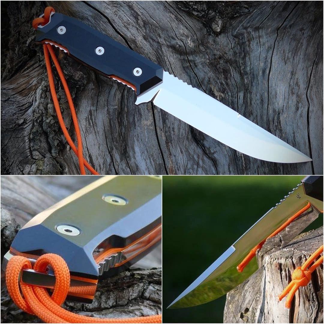 Peppers1 Knives Knife Knife Design Knives Guns