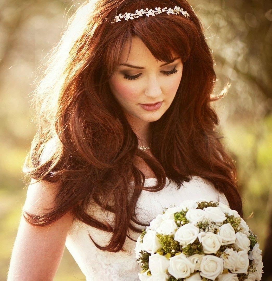 Bridal tiaras and veils - Wedding Hairstyles With Tiara Affordable Wedding Tiaras Wedding Headbs Wedding Veils