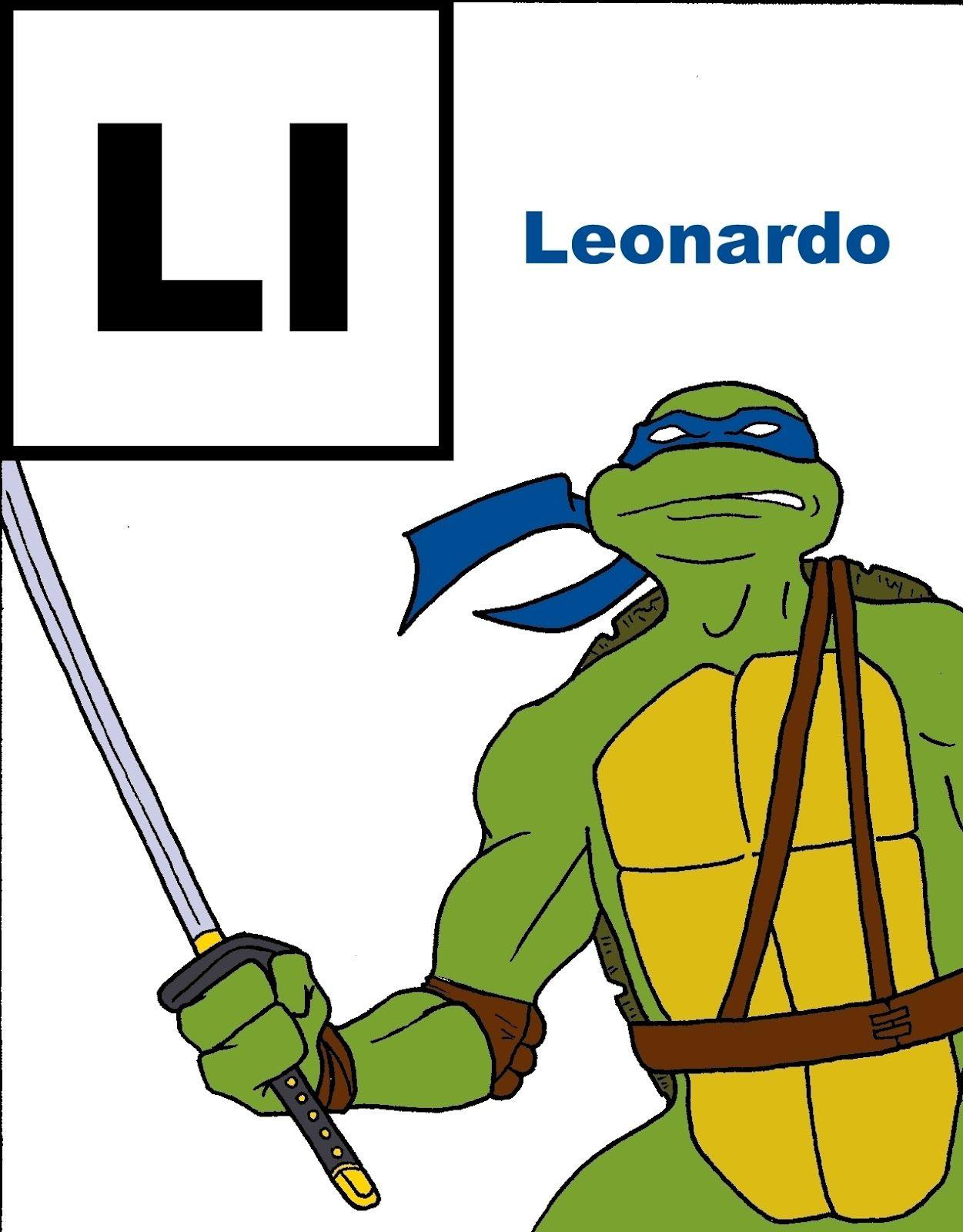 The Complete Superhero Alphabet