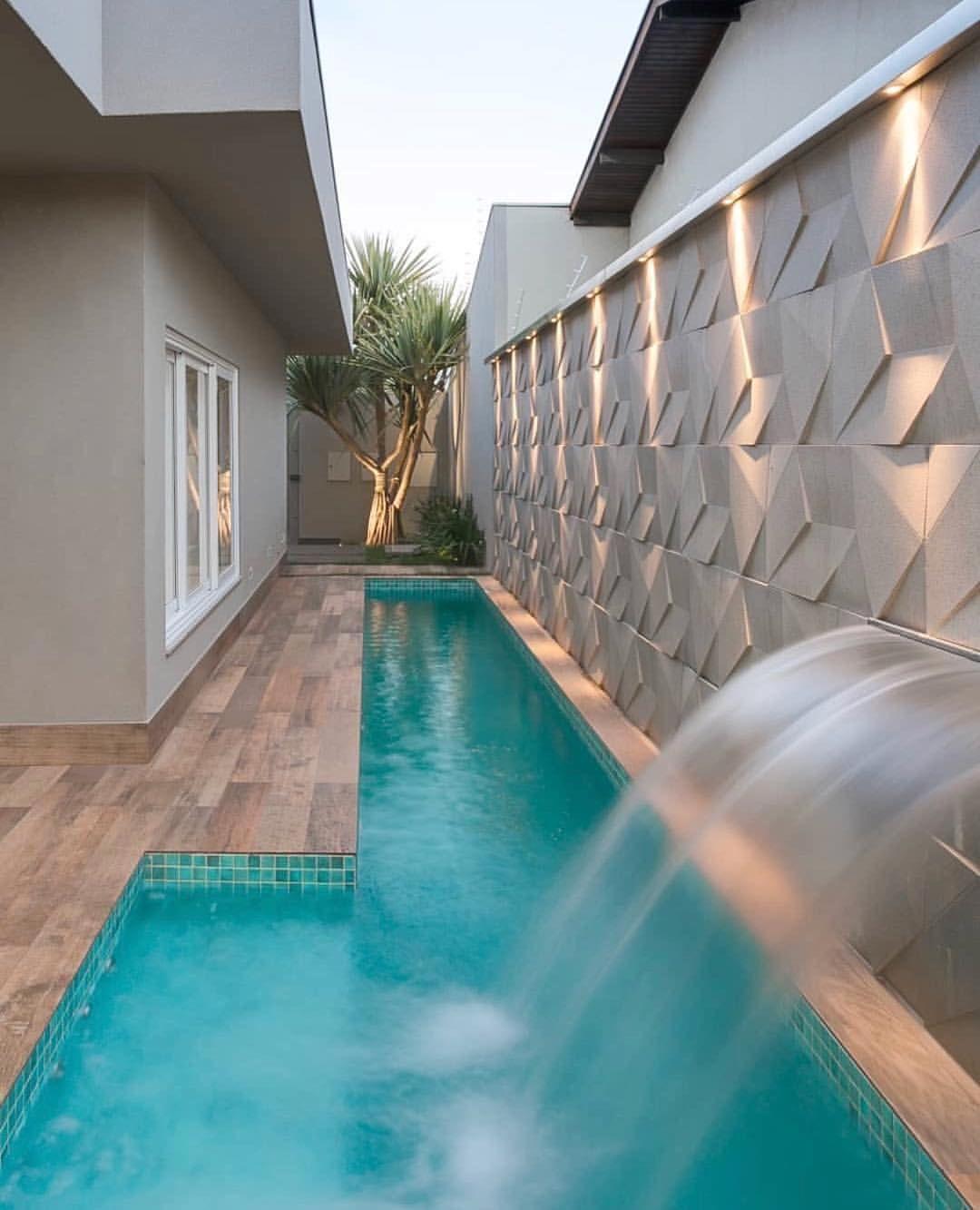 Pin Em Pool House Plans