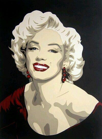 Citaten Marilyn Monroe Meninggal : Pin van kübra samur op marilyn monroe pinterest